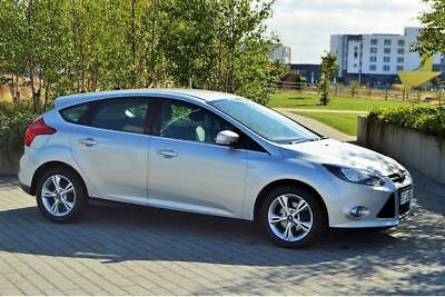 ford focus zetec 1 6 manual simple instruction guide books u2022 rh firstservicemanual today Ford EcoBoost Engine 2.0L Zetec Engine