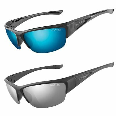 Altro Optics 2018 Mens Alric Golf Sports Performance Sunglasses