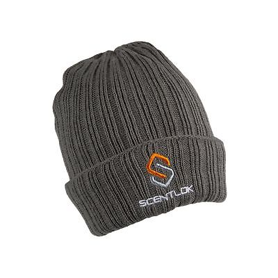 909f90e5a7b SCENTLOK 80382-036 MEN S Carbon Alloy Knit Cuff Hat Forest Green ...