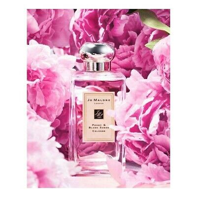 PEONY & BLUSH SUEDE Reed Diffuser Oil + 10x FREE STICKS! Refill your Diffuser
