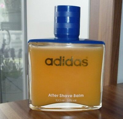 adidas Classic Man Aftershave Balm 100 ml