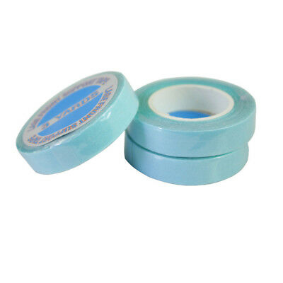 Strong Hair Tape Double Sided Adhesive Tapes for Hair Extension Lace Wig Toupee