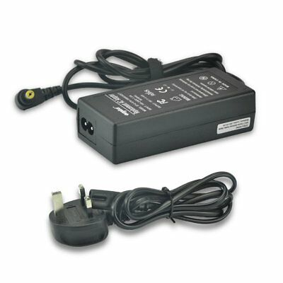 Laptop Charger For Acer Aspire 5920 5315 5332 5735 5335 5532-5535 5536 7520 7730