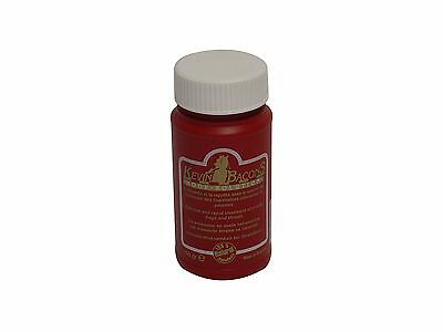 Kevin Bacons Hoof Solution - 150ml - Anti-bacterial Anti-Fungal Thrush Aid