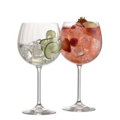 New Galway Erne Gin and Tonic Pair