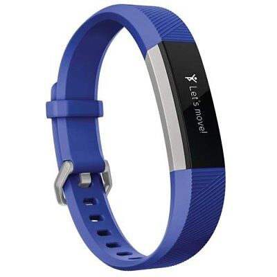 Fitbit FB411SRBU Ace Activity Tracker
