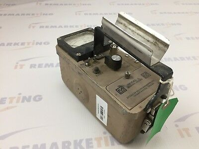 Ludlum Model 3 Portable Survey Meter Geiger Counter READ - QTY