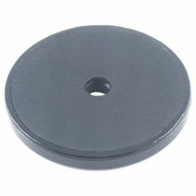 Phidgets RFID Disc Tag 30mm 125kHz