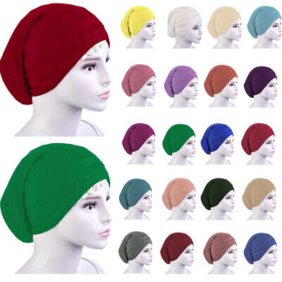 Women's Printed Hijab Scarf Silk-Satin Fashion Square Head Shawl Wrap 90*90cm