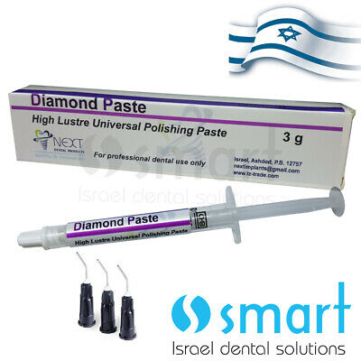 Dental light cure self etch adhesive single bonding C-Prime SE Germany composite