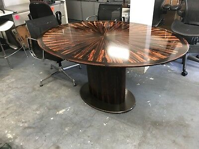 boardroom table/ Meeting Room Table, Delivery Available