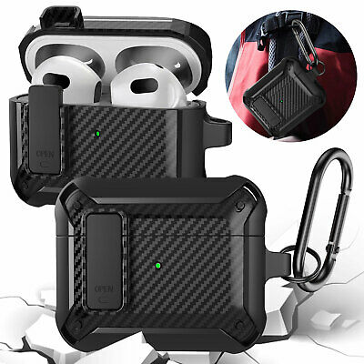 2x Replacement Earpads Cushion Cover Pillow Headphone For Sony MDR-RF985R RF985R