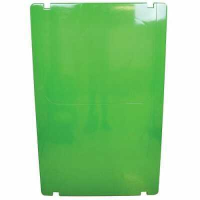 Roof Panel Compatible with John Deere 6420 6620 6320 6300 6600 6500 6110 6400