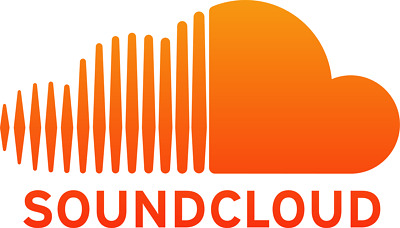 Soundcloud Followers/Likes/Play/Repost & HQ & instant & Non drop