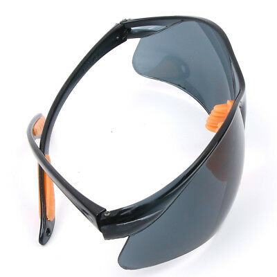 Dental Glasses Eye Protection Safety Protective Riding Goggles Glasses  Lab Work