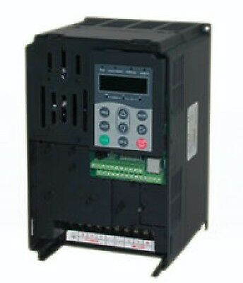 37KW Variable Frequency Converter , Variable Frequency Drive Inverter High Start