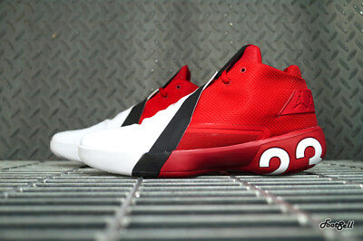 save off 0ad39 1073e ... white black ar0044 601 7c20f da5cc  wholesale air jordan ultra fly 3  gym red mens basketball shoes ar0044 601 eb9ec 439e2