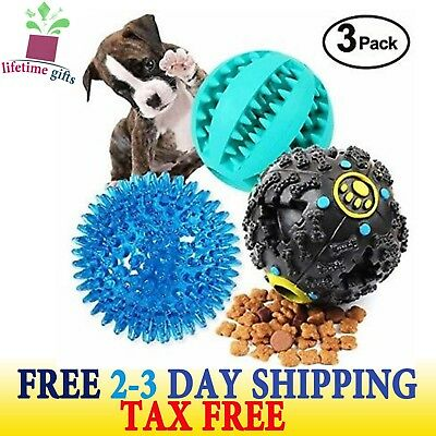 Dog Cat Flip Board Activity Toy Interactive Treat Brain Puzzle Training Dog Toys
