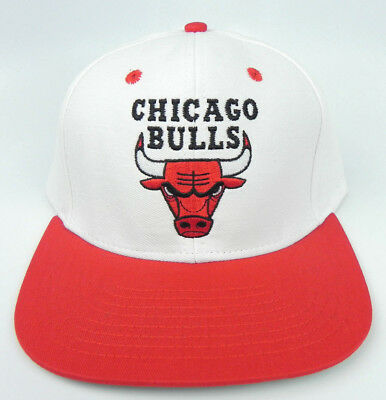 7115ed5cab4 VINTAGE RETRO NBA Chicago Bulls Collectible Corded Working Telephone ...