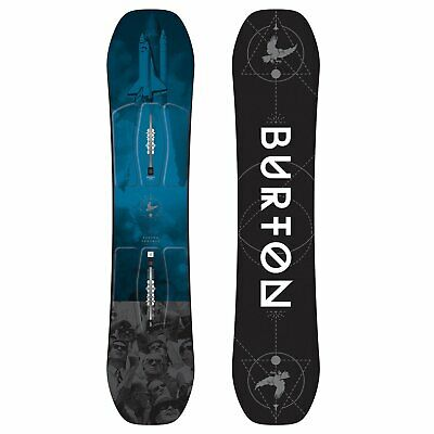 NEW Burton Process Smalls Youth Snowboard 2018
