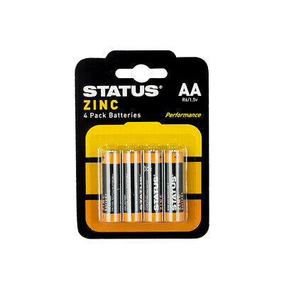 20 AA AAA Powercell Batteries Quality Cheap Battery Cell Batteries Toys