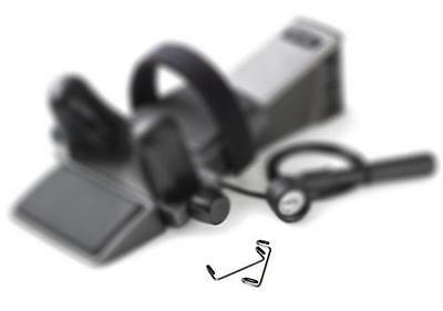 Saunders Cervical Traction - Head Strap Repair Clips - Replacement Parts