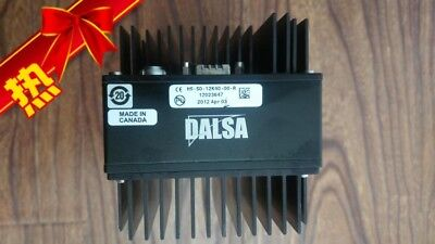 1Pc Used  Dalsa Hs-S0-12K40-00-R
