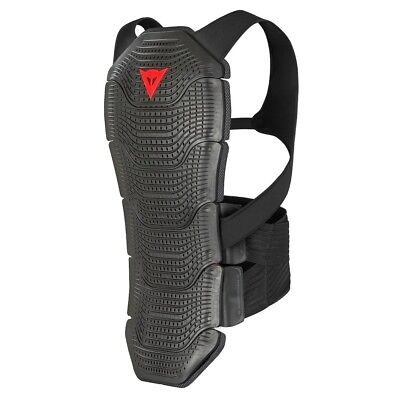 Back Protector DAINESE DAINESE MANIS D1 55cm - size L