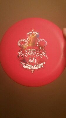 Chains Aviar Disc Golf