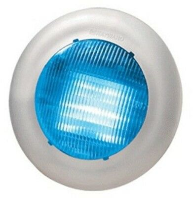 Hayward LPCUN11100 UCL Color Network Pool Light with 100' Cord