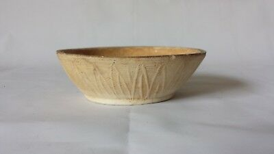 Chinese Song Dynasty Longquan Lotus Bowl ca: 960-1279 a.d.