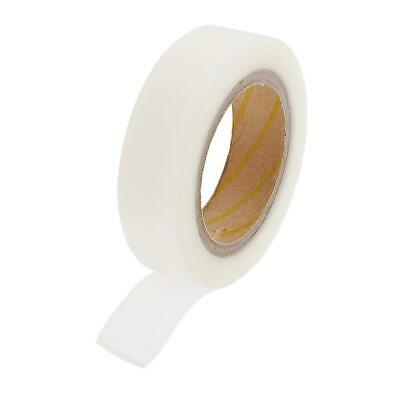 20m Width Hot Melt Seam Sealing Tape Roll for Waterproof PU Coated Fabrics