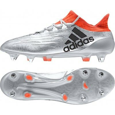 official photos f5286 a19a1 Adidas-X-161-SG-Leather-Mens-Football-Boots.jpg