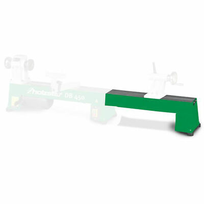 HOL5920451 - EXTENSION CORD For Lathe DB450 HOLZSTAR ONLY NO