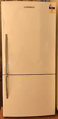 FISHER And PAYKEL Top Mount Fridge