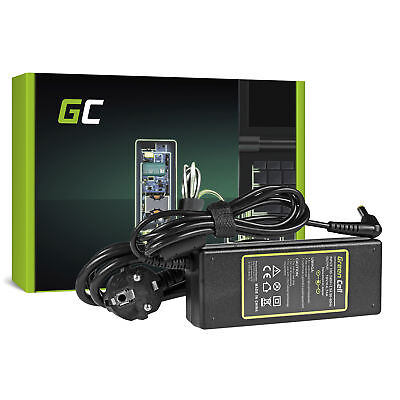 Chargeur Acer Aspire 7741ZG-P604G50MN 7720G-3A2G32MI 19V 4.74A