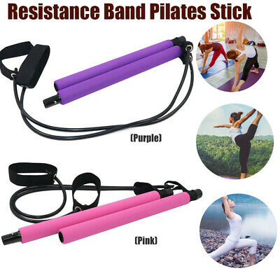 Portable Folding Reusable Stainless Steel Drinking Straw Straight Tube Suct Pipe