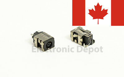 New ASUS Power DC Jack Socket N501JW G501J G501JW UX501JW UX501V UX501VW