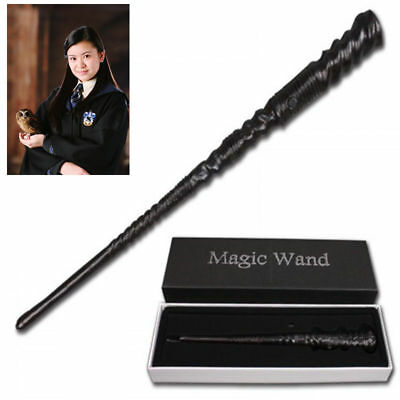 NEW Cho Chang Cosplay Kids Magic Wand LED Light From Harry Potter Movie