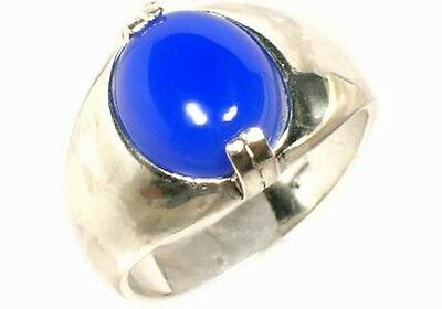 19thC Antique 5ct Agate Ancient Hellenic Greek Black Sea Pontus King Mithradates
