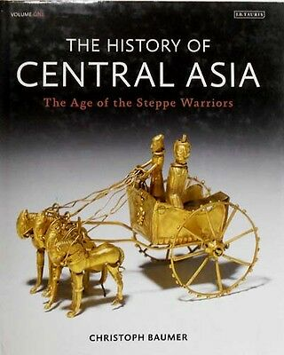 History Centrale Asia Steppa Warriors Mede Scita Macedonia a Due Gobbe Sarmatian
