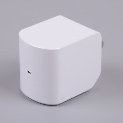 Wireless-N 300Mbps wireless range extender wifi signal repeater For DAP-1320 MO