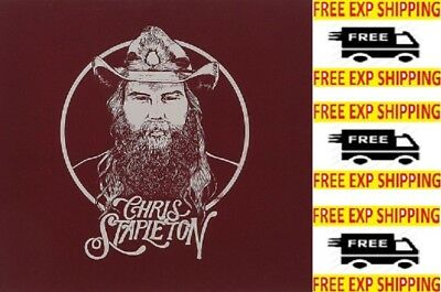 From A Room: Volume 2 by Chris Stapleton [Country] [Pop] [Audio CD]