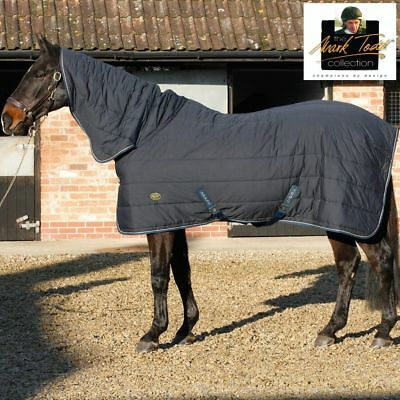 MARK TODD UNDER RUG COMBO NAVY All Sizes