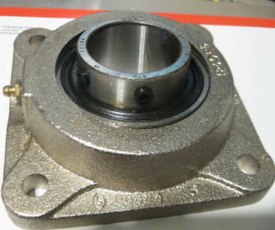 "Dodge, 1 15/16"", #p4Bscnp115 Bearing, Stock #124126"