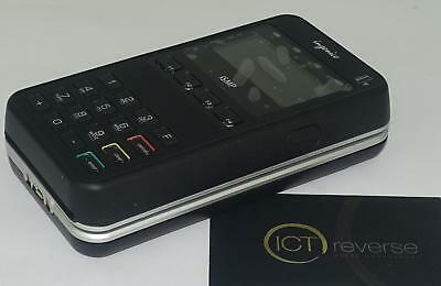 Ingenico ISMP IMP350 - iPod Touch Payment Device - Credit Card POS Terminal