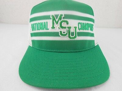 release date: 37200 8b517 1979 National Champions Michigan State University MSU Basketball Snapback  Cap