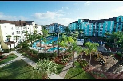 Grande Villas Resort~Disney~ Christmas --1BR~w/kitchen~Dec 21-28