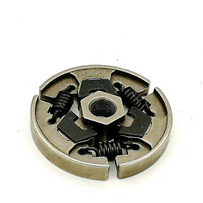 Clutch Assembly for STIHL 029 039 MS290 MS310 MS390 Chainsaws