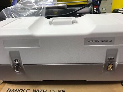 Brand New Sealed RICOH COLOR DRUM TYPE 30 A3